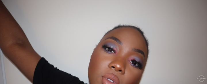 Trying Something New – Nabla Cosmetics!